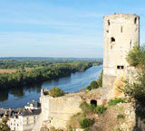 chateau chinon nievre bourgogne
